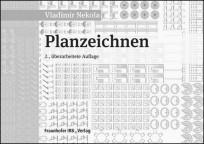 Planzeichnen