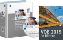 Praxishandbuch Bauleitung und Objektüberwachung