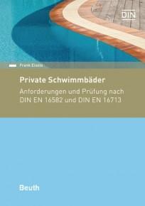 Private Schwimmbäder