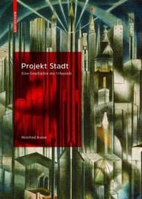 Projekt Stadt