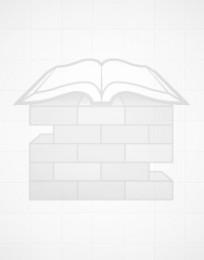 DIN-Taschenbuch 66. Möbel 1