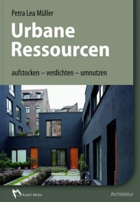 Urbane Ressourcen