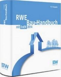 RWE Bau-Handbuch