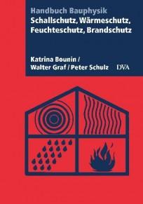 Handbuch Bauphysik