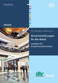 Sicherheitslösungen für den Retail