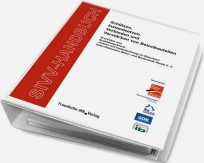 SIVV-Handbuch