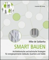 Smart bauen