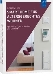 Smart Home für altersgerechtes Wohnen
