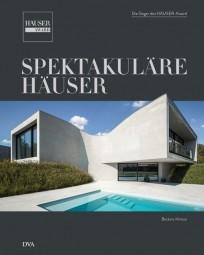 Spektakuläre Häuser