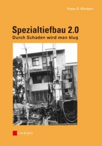 Spezialtiefbau 2.0