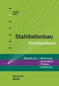 Stahlbetonbau Praxishandbuch