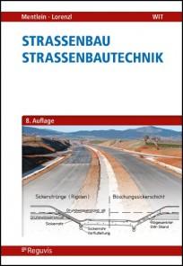 Straßenbau Straßenbautechnik