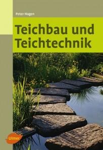 Teichbau und Teichtechnik