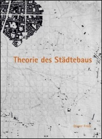 Theorie des Städtebaus
