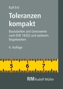 Toleranzen kompakt