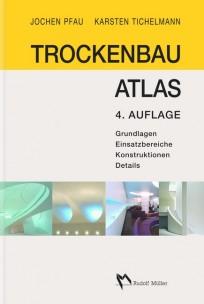 Trockenbau Atlas