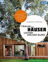 Traumhäuser unter 200.000 Euro
