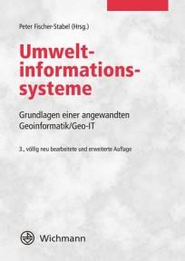 Umweltinformationssysteme