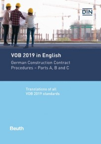 VOB 2019 in English