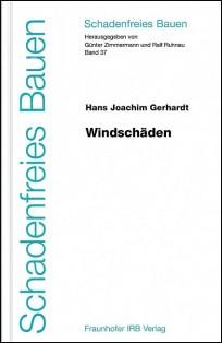 Windschäden