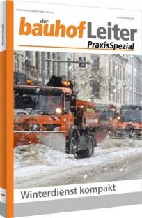 Winterdienst kompakt
