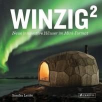 Winzig2