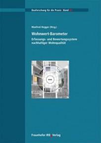 Wohnwert-Barometer