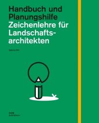 Zeichenlehre für Landschaftsarchitekten
