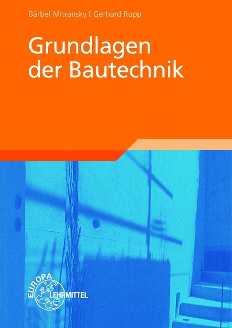 pdf Die Strafe 2011
