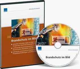 Brandschutz software