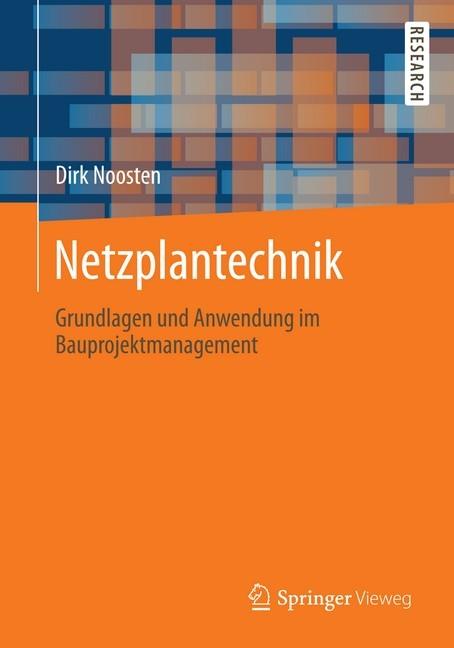handbuch projektsteuerung baumanagement
