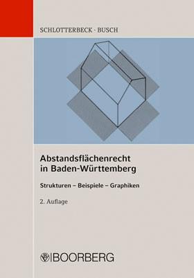 abstandsfl chenrecht in baden w rttemberg schlotterbeck. Black Bedroom Furniture Sets. Home Design Ideas