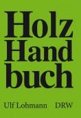Holz-Handbuch