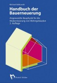 Handbuch der Bauerneuerung