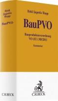 Bauprodukten-Verordnung: BauPVO-Kommentar