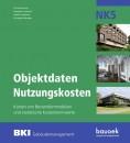 BKI Objektdaten Nutzungskosten NK5