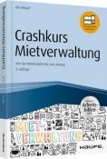 Crashkurs Mietverwaltung