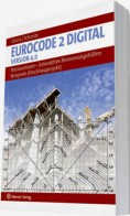 Eurocode 2 digital. Version 4.0