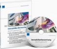 Immobilienbewertung leicht gemacht. CD-ROM