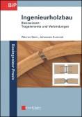Ingenieurholzbau