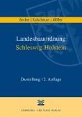 Landesbauordnung Schleswig-Holstein