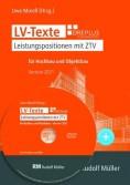 LV-Texte 2021