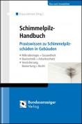 Schimmelpilz-Handbuch