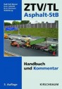 ZTV/TL Asphalt-StB. Handbuch und Kommentar