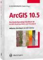 ArcGIS 10.5
