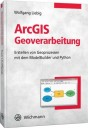 ArcGIS Geoverarbeitung