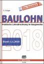 Baulohn 2018