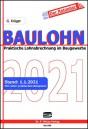 Baulohn 2021