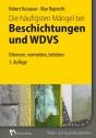 Die häufigsten Mängel bei Beschichtungen und Wärmedämm-Verbundsystemen (WDVS)