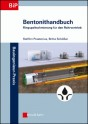 Bentonithandbuch